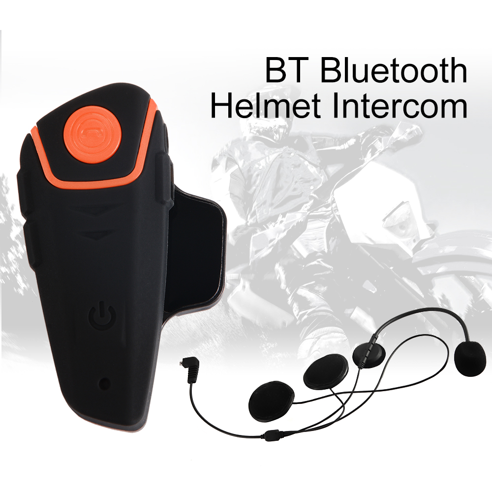 bluetooth motorrad helm headset kopfh rer. Black Bedroom Furniture Sets. Home Design Ideas