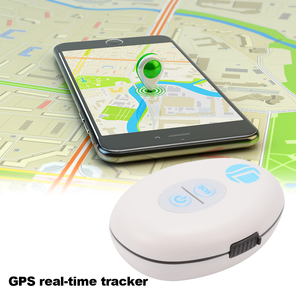 waterproof gps tracker car vehicle personal tracking device location tk201 ah289 ebay. Black Bedroom Furniture Sets. Home Design Ideas