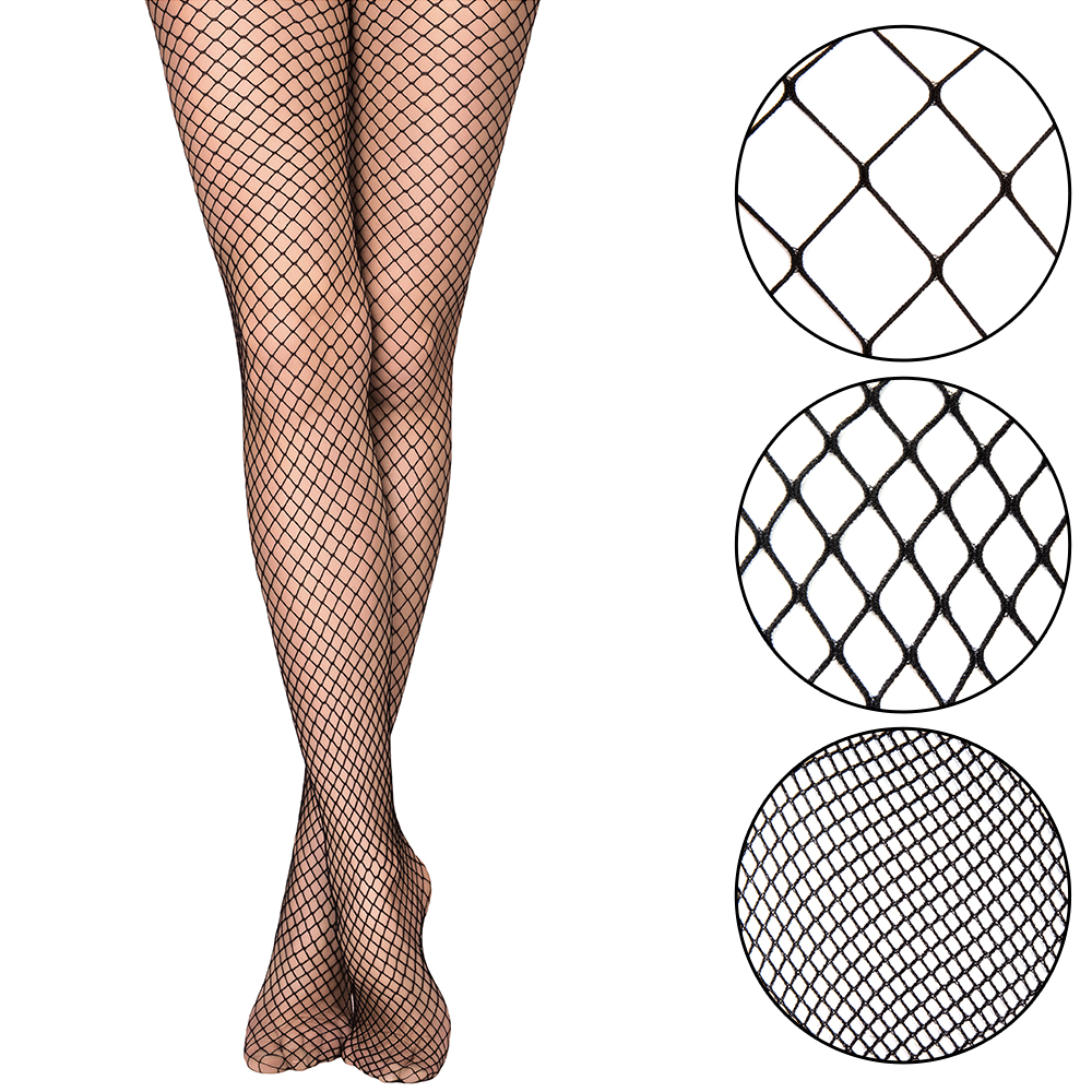 Pattern Stockings Custom Inspiration Design