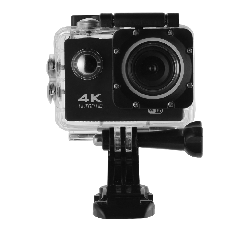 action cam full hd 1080p wasserdicht sport kamera. Black Bedroom Furniture Sets. Home Design Ideas
