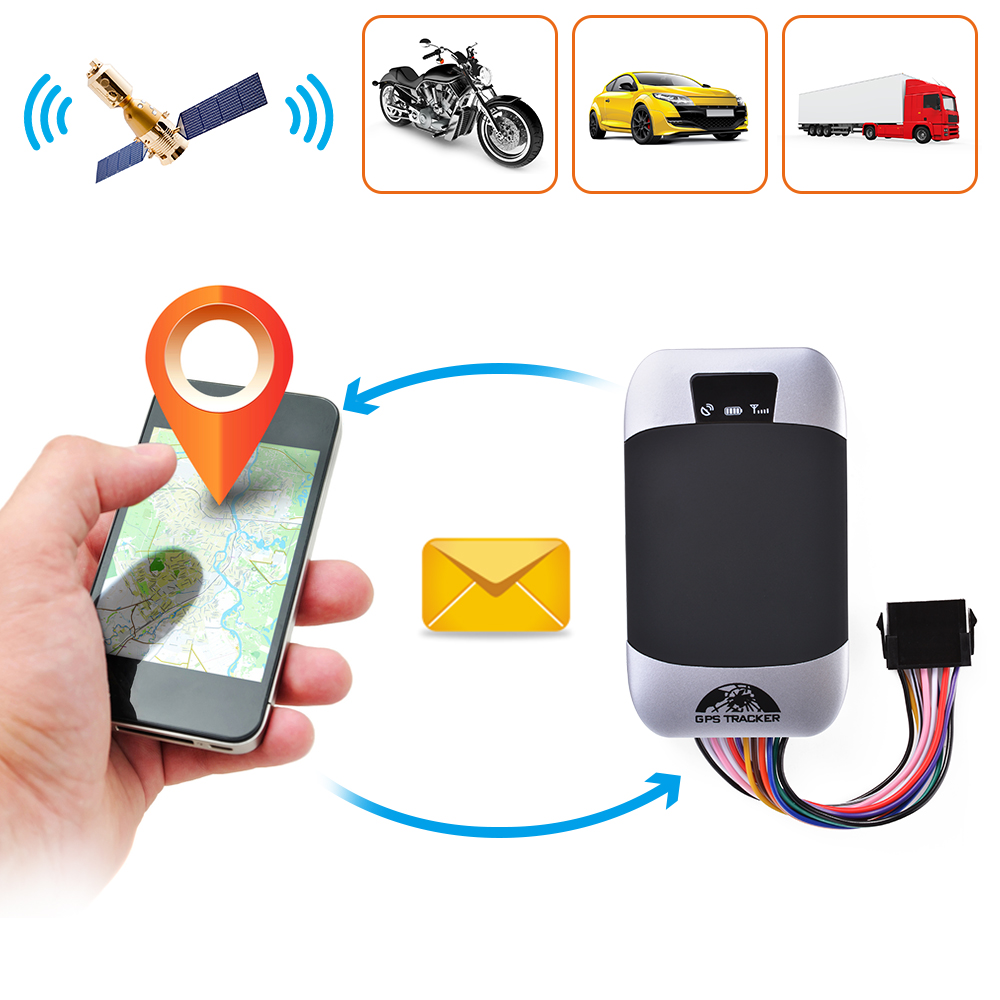 sms gsm gprs gps tracker auto ortung peilsender berwachung kfz dc 12 24v ma1012 ebay. Black Bedroom Furniture Sets. Home Design Ideas