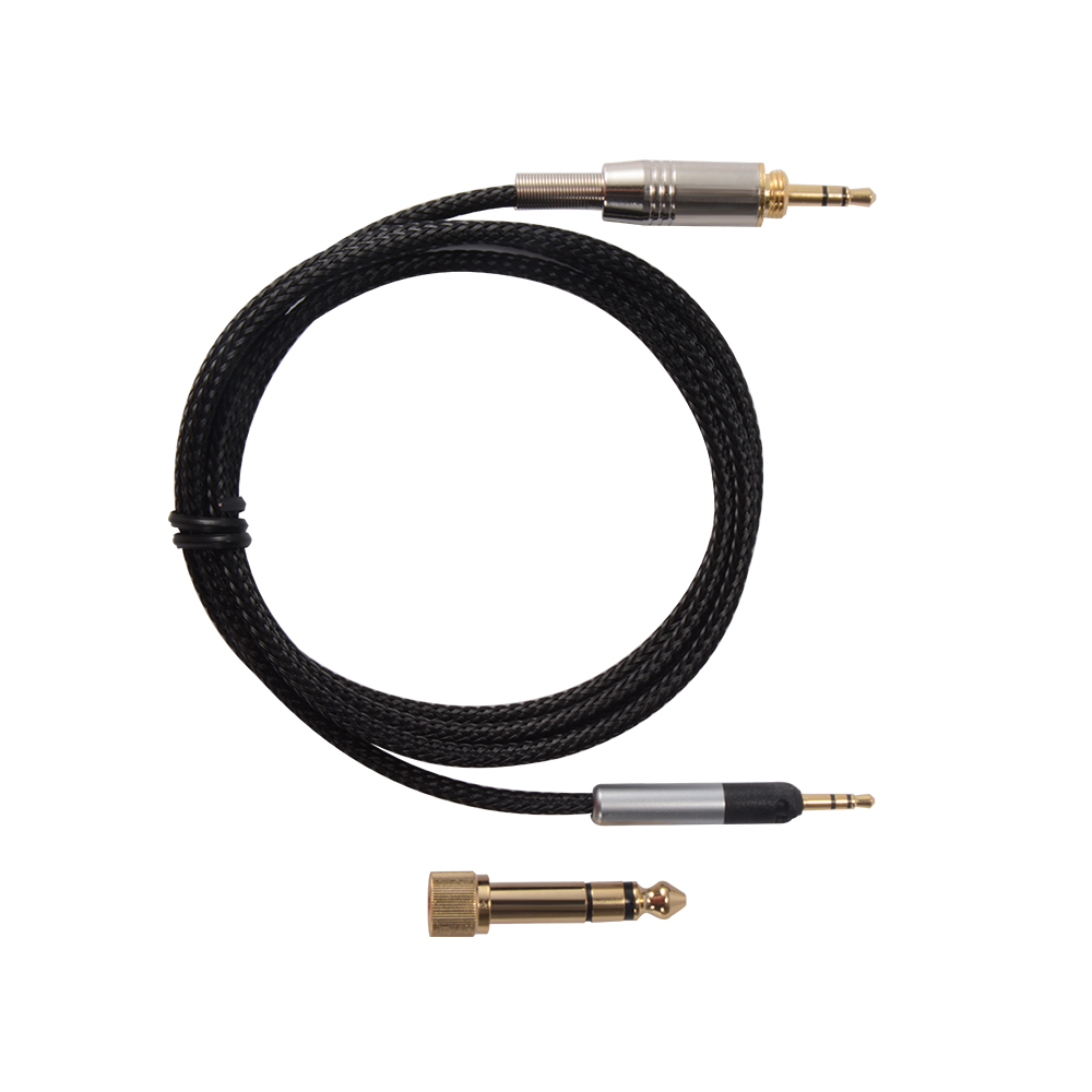 3 5 Mm Cable : Audio cable mm and male to for